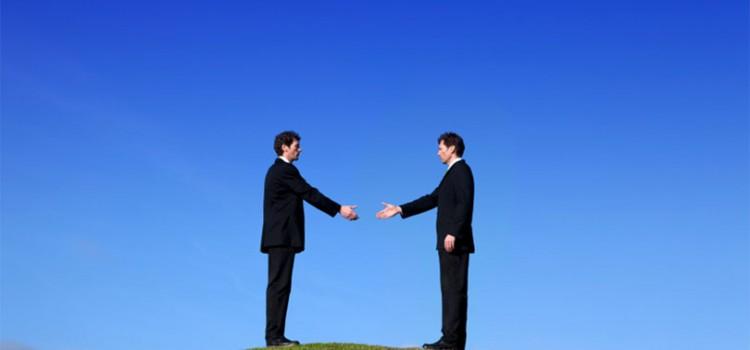 La negociación, proceso indispensable para la toma de decisiones