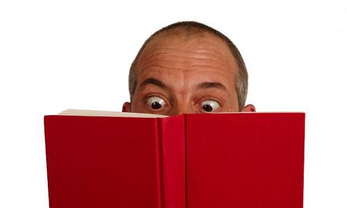 Leer, una estrategia indispensable para el crecimiento y desarrollo personal